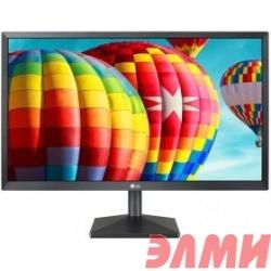 "LCD LG 23.8"" 24EA430V-B черный {IPS 1920x1080 16:9 250cd D-Sub DVI HDMI VESA}"